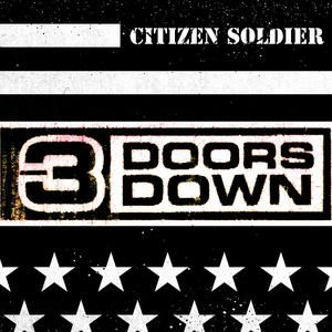 Citizen/Soldier Album