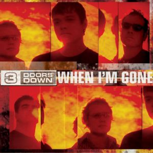 When I'm Gone Album