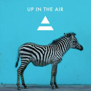 Up in the Air Album