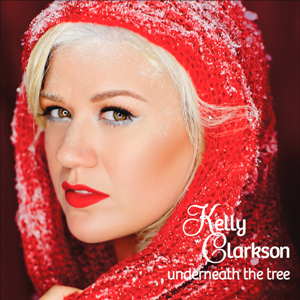Underneath the Tree Album