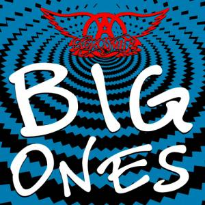 Big Ones Album