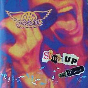 Shut Up and Dance Album