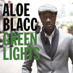 Green Lights Album