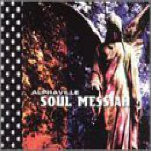 Soul Messiah Album