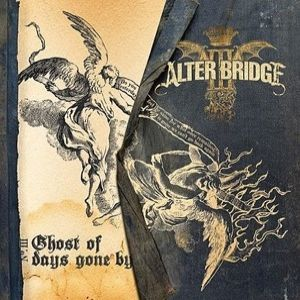 Ghost of Days Gone By Album