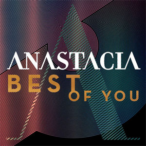 Best of You Album