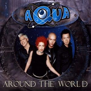 Around the World Album