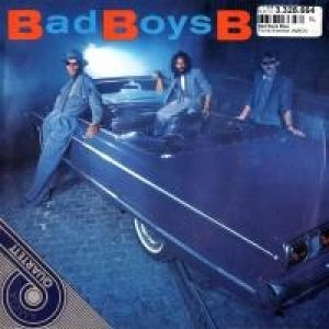 Bad Boys Blue Album