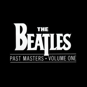 Past Masters: Volume One Album