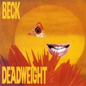 Deadweight Album