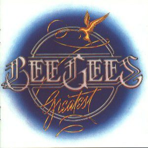 Bee Gees Greatest Album