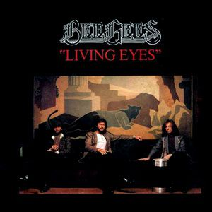 Living Eyes Album