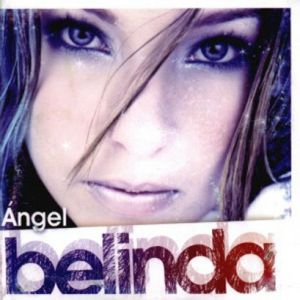 Ángel Album