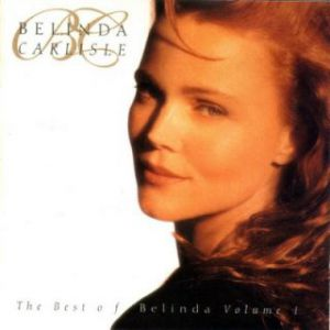 The Best of Belinda / Her Greatest Hits Album