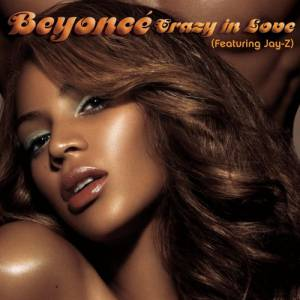 Crazy in Love Album
