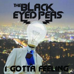 I Gotta Feeling Album