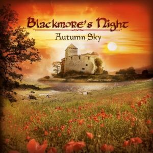 Autumn Sky Album
