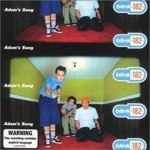 Adam's Song Album