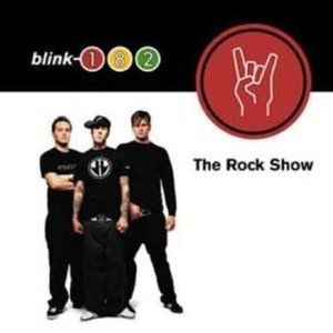The Rock Show Album