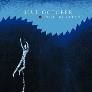 Into The Ocean Album
