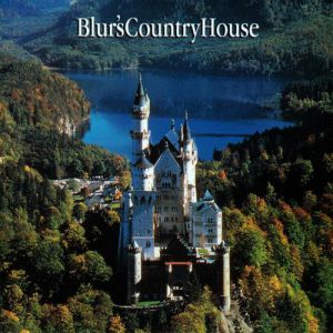 Country House Album
