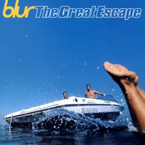 The Great Escape Album