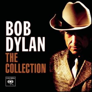 Bob Dylan: The Collection Album