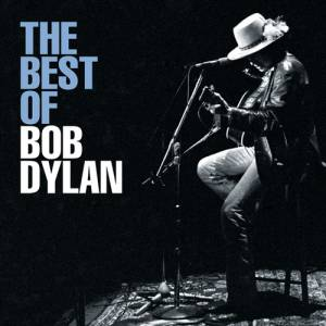 The Best Of Bob Dylan Album