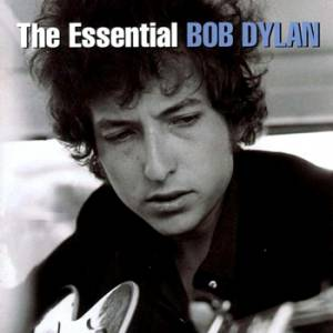 The Essential Bob Dylan Album