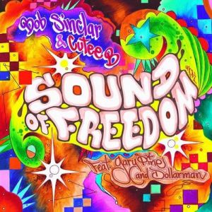 Sound of Freedom Album