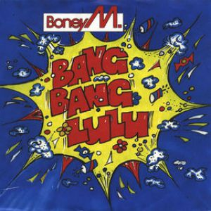 Bang Bang Lulu Album