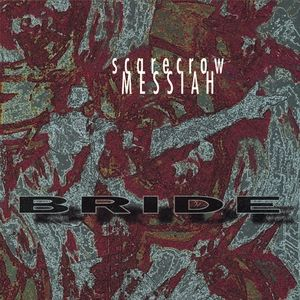 Scarecrow Messiah Album
