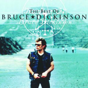 The Best of Bruce Dickinson Album