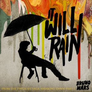 It Will Rain Album