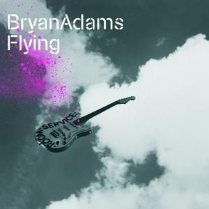 Flying Album