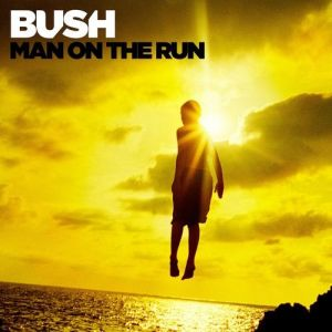 Man on the Run Album