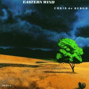 Eastern Wind Album