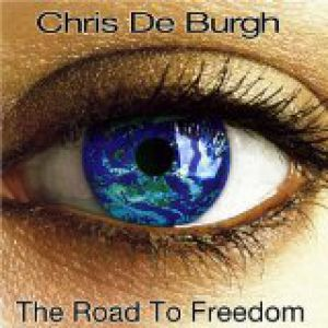 The Road to Freedom Album