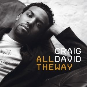 All the Way Album