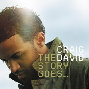 The Story Goes... Album