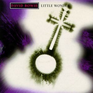 Little Wonder Album