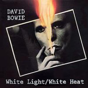 White Light/White Heat Album