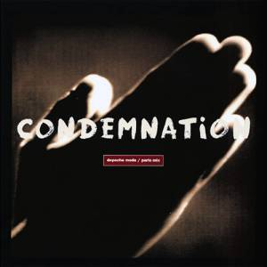 Condemnation Album