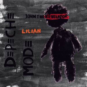 """John the Revelator"" / ""Lilian"" Album"