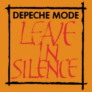 Leave in Silence Album