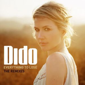 Everything to Lose Album