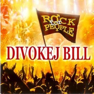 Rock For People Album