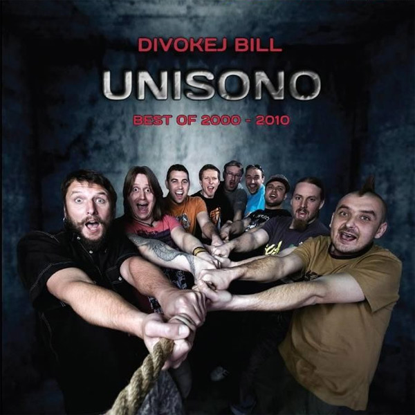 Unisono (Best Of 2000-2010) Album
