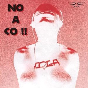 No a co!! Album