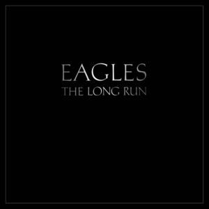 The Long Run Album